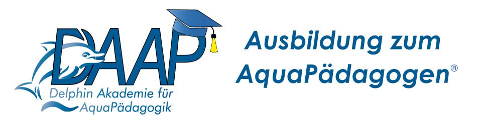 Delphin Akademie für Aquapädagogik